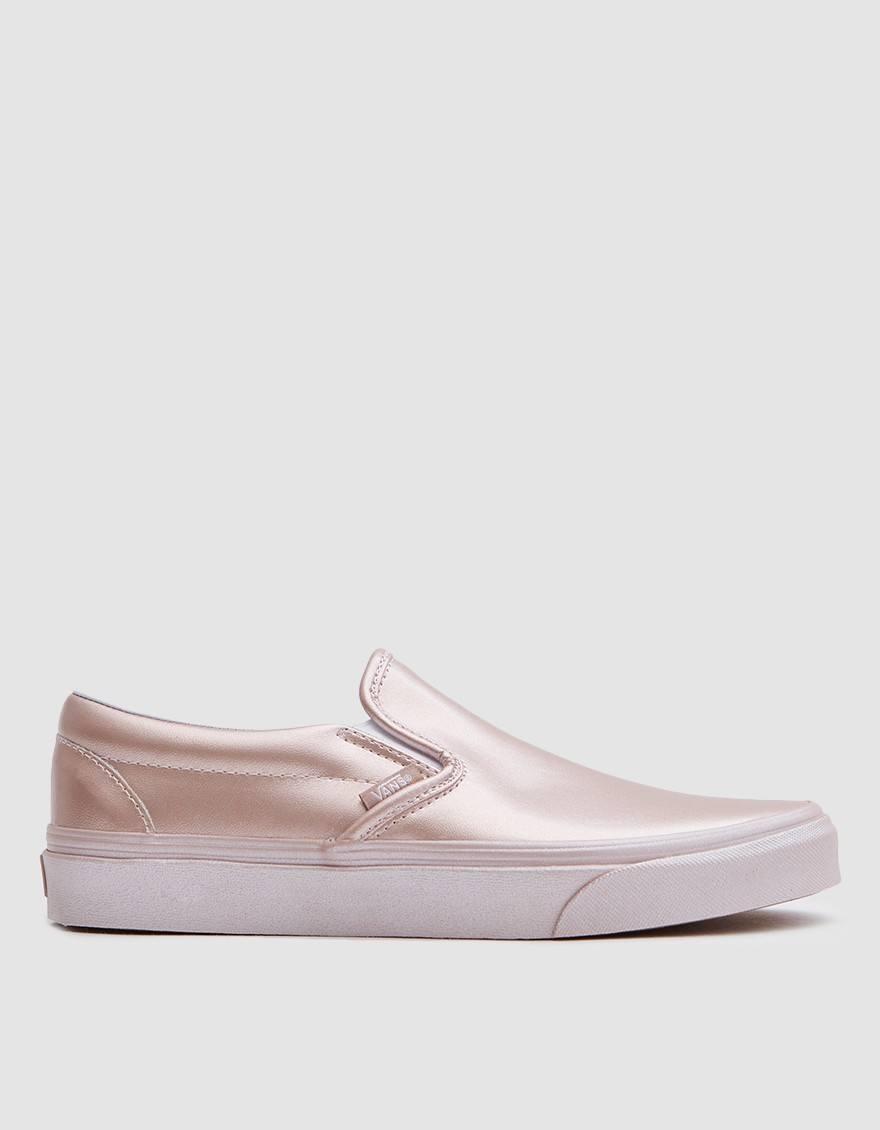 Schuhe24