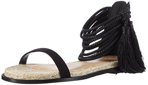 ALDO Damen Yinda Sandals