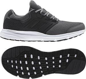 Adidas Galaxy 4 Herren Laufschuhe