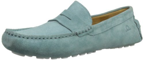 Chatham marine Tropez, Damen Slipper