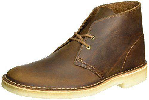 Clarks Originals Herren Desert Boot Derby