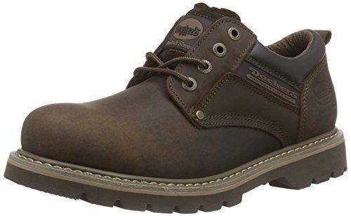Dockers by Gerli 23DA005-400460 Herren Sneaker