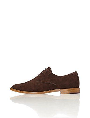 FIND Herren Derby-Schuhe