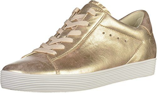 Gabor 66.445 Damen Sneakers