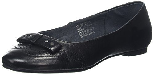 Hush Puppies Damen Aoife Grace Ballerinas