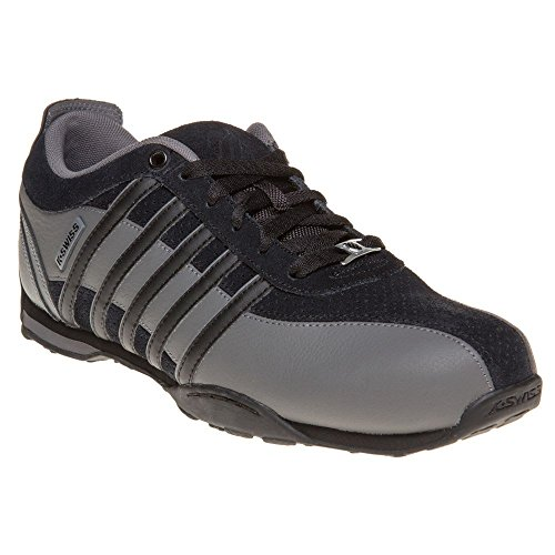 K-Swiss Herren Arvee 1 5 M High-Top