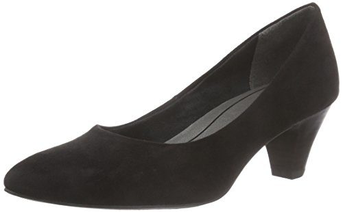 Marco Tozzi Damen 22434 Pumps