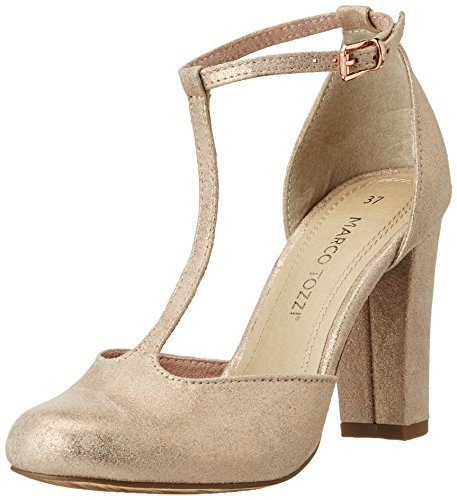 Marco Tozzi Damen 24413 Pumps