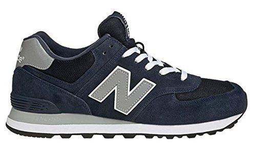 New Balance Herren 574 Core Low-Top