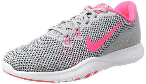 Nike Damen Flex Trainer 7 Hallenschuhe