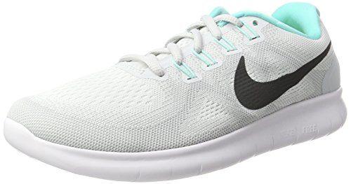 Nike Damen Free Rn 2 Laufschuhe