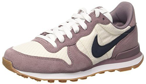 Nike Damen Internationalist Lt17 Gymnastikschuhe
