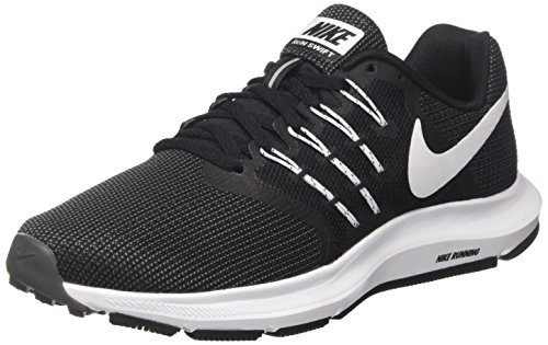 Nike Damen Run Swift Laufschuhe