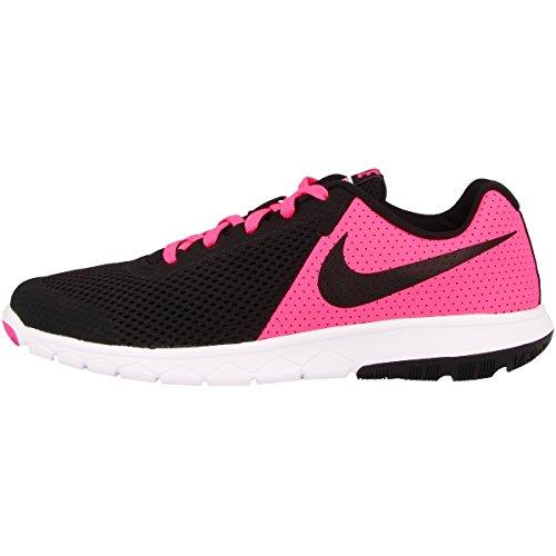 Nike Laufschuhe Flex Experience 5 (GS) Damen