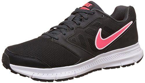 Nike Wmns Downshifter 6 Msl - Sneaker per damen