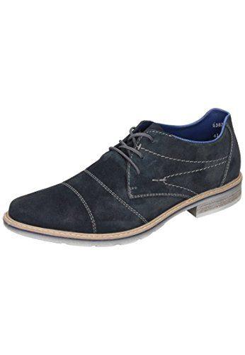 Rieker Herren B3831 Desert Boots