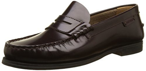 Sebago Damen Plaza Ii Slipper