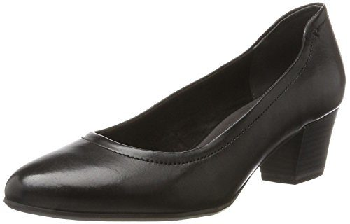Tamaris Damen 22302 Pumps