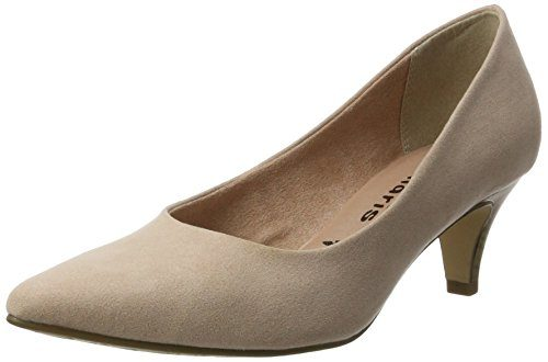 Tamaris Damen 22415 Pumps