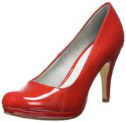 Tamaris Damen 22417 Pumps