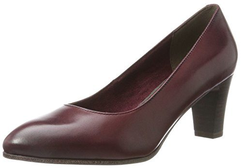 Tamaris Damen 22422 Pumps