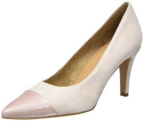 Tamaris Damen 22427 Pumps