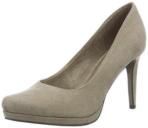 Tamaris Damen 22446 Pumps