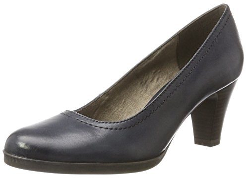 Tamaris Damen 22471 Pumps