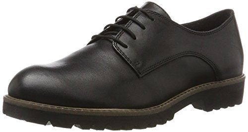 Tamaris Damen 23204 Oxfords
