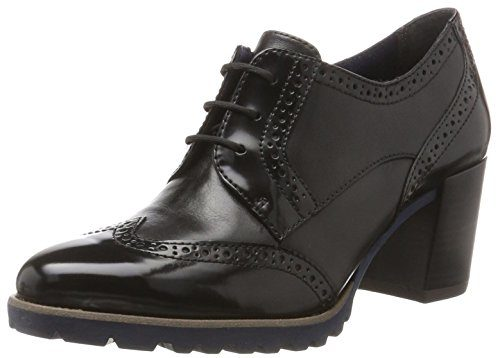 Tamaris Damen 23302 Oxfords