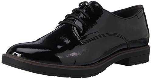 Tamaris Damen 23600 Oxfords