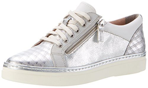 Tamaris Damen 23712 Sneakers