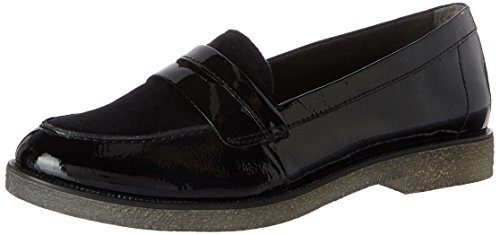 Tamaris Damen 24205 Slipper