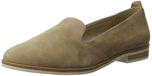 Tamaris Damen 24208 Slipper