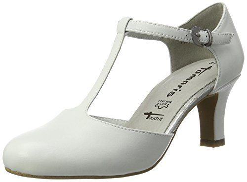 Tamaris Damen 24490 Pumps
