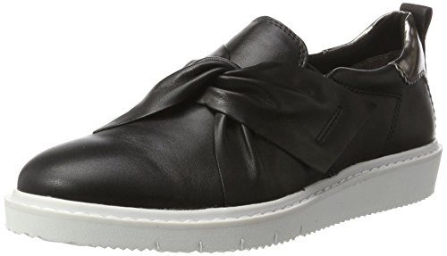 Tamaris Damen 24709 Slipper