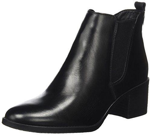 Tamaris Damen 25043 Chelsea Boots