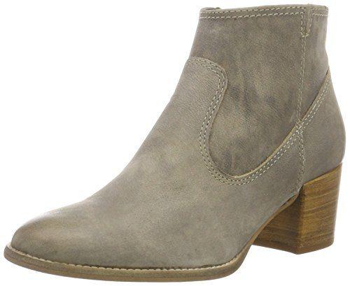 Tamaris Damen 25341 Chelsea Boots