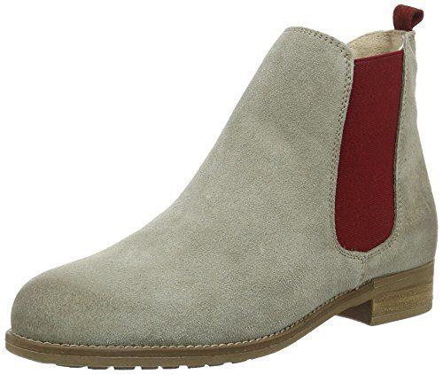 Tamaris Damen 25409 Chelsea Boots