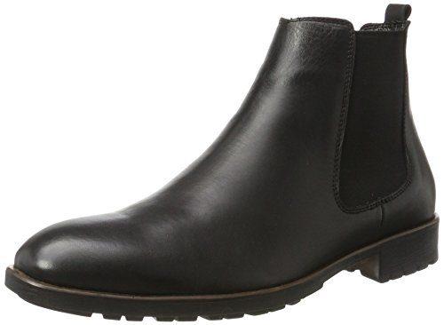 Tamboga Herren Dr81 Chelsea Boots