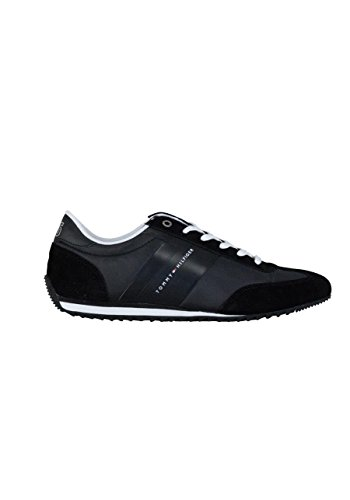 Tommy Hilfiger Herren B2285ranson 8c1 Low-Top