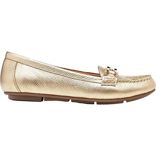 Vionic Sportschuh Damen Kenia Loafer Schuhe