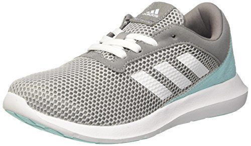 adidas Damen Element Refresh 3W Laufschuhe