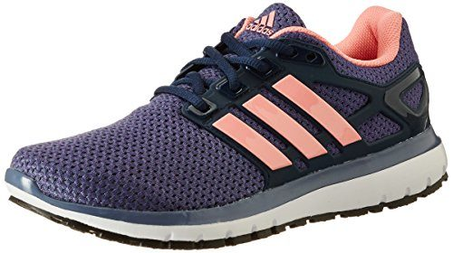 adidas Damen Energy Cloud Wtc Laufschuhe