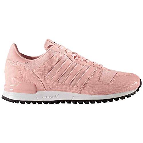 adidas Damen Zx 700 Sneaker