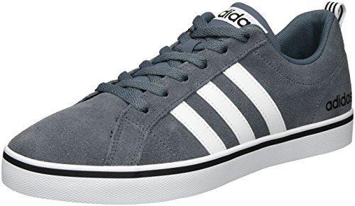 adidas Herren Pace Plus Sneakers