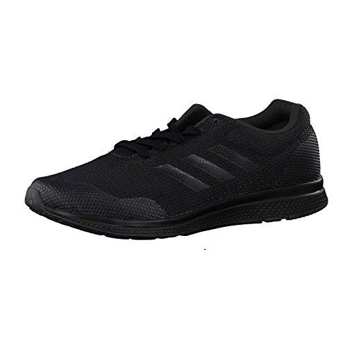 "adidas Performance Herren Sneakers ""Mana Bounce 2 m Aramis"""