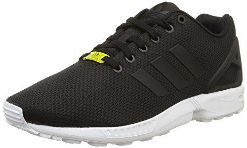adidas ZX Flux Unisex-Erwachsene Laufschuhe