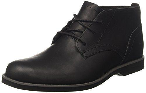 Timberland Herren Stormbuck Lite Chukka Boots