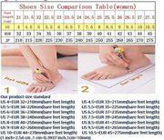 SYYAN Damen Leder Stitching Fisch Mund Hand Pumps Kleid Sandalen Blau Gelb , yellow , 40